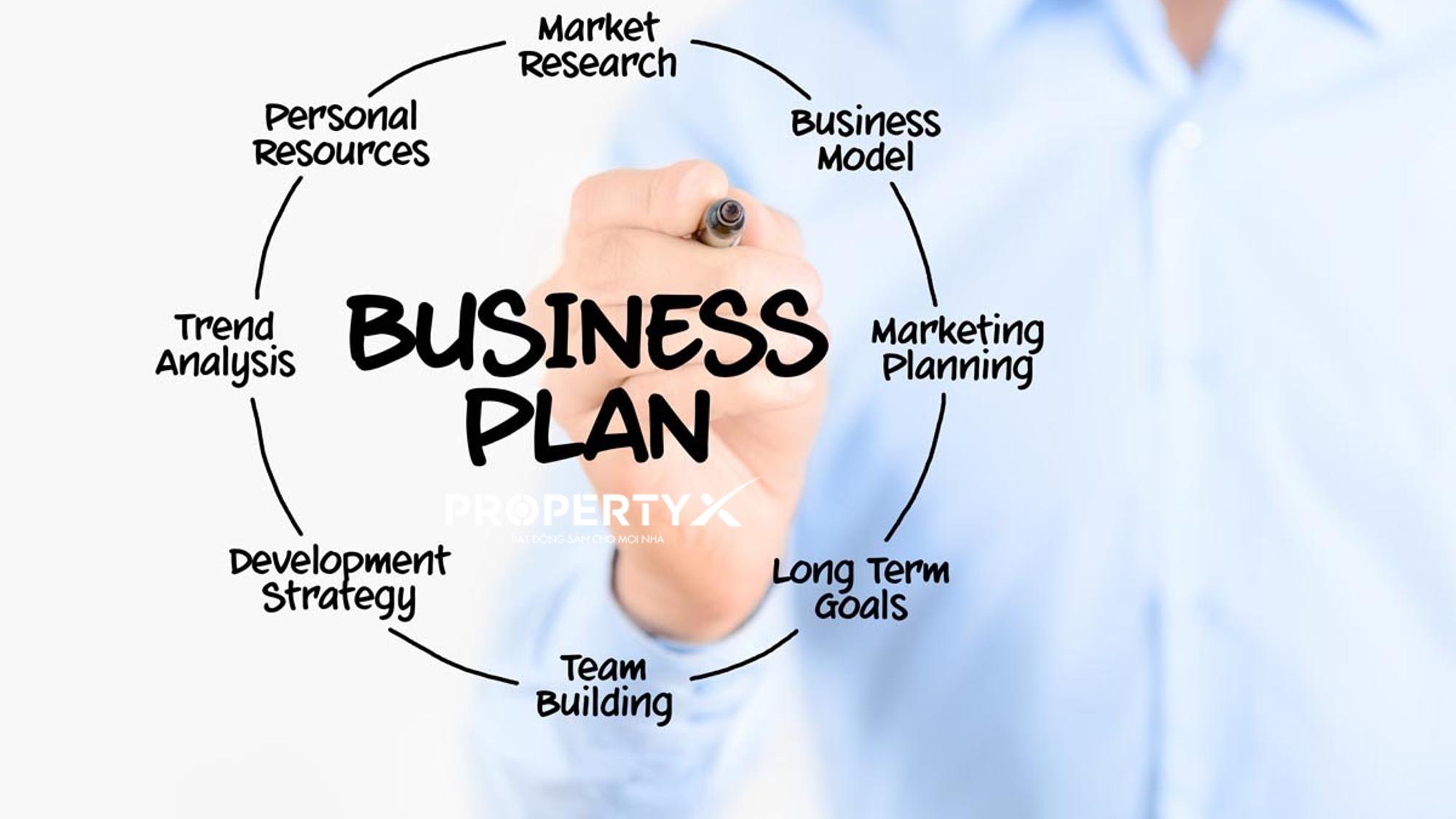 Chào mừng PropertyX – Thành viên mới của Tập Đoàn Hưng Thịnh.PropertyXhoạt động trong lĩnh vực tiếp thị và phân phối